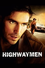 Poster for Highwaymen