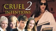 Sexe intentions 2 en streaming