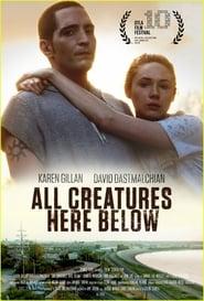 All Creatures Here Below
