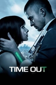 Time Out 2011