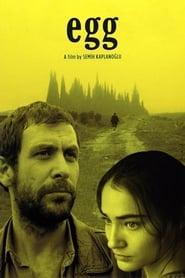 Egg (2007) Zalukaj Online Cały Film Lektor PL