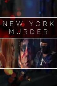 New York Murder 2016