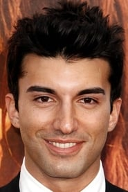 Justin Baldoni - Regarder Film en Streaming Gratuit