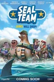 Seal Team (2021) YTS