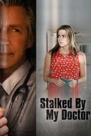 Stalked by My Doctor 2015