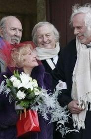 Bouquet final (2011)