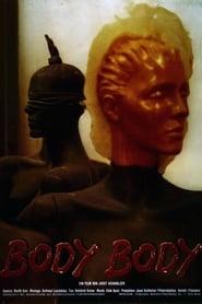 Body Body 1988