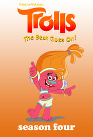 Trolls: The Beat Goes On! Season 4 Episode 5
