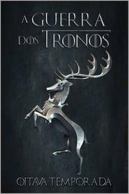 Game of Thrones: 8 Temporada