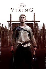 The Lost Viking Movie Download Free Bluray
