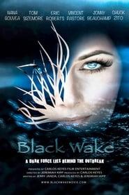 Black Wake [Swesub]