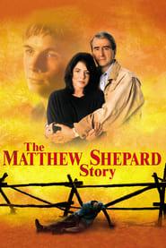The Matthew Shepard Story