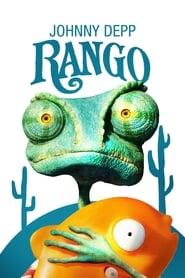 Watch Rango  online