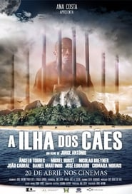 A Ilha dos Cães (2016) CDA Online Cały Film Zalukaj cały film online cda zalukaj