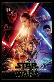 Star Wars: Das Erwachen der Macht [2015]