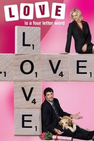 Love Is a Four Letter Word (2007)