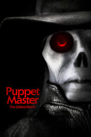 Puppet Master: Th..