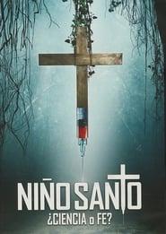 Niño Santo 2011