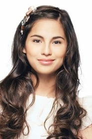 Image Jasmine Curtis-Smith