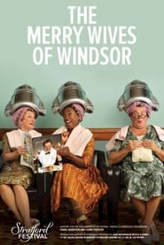 Watch The Merry Wives of Windsor (2019)
