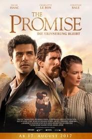 The Promise – Die Erinnerung bleibt (2016)