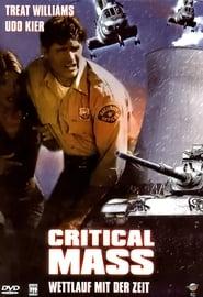 Critical Mass – Wettlauf mit der Zeit (2001)