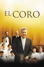 Ver El coro Online HD Castellano, Latino y V.O.S.E (2014)