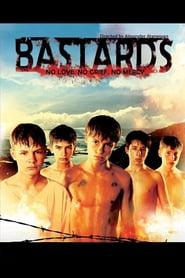 Bastards (2006)