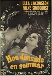 Ha ballato una sola estate 1951