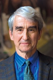 Mas series con Sam Waterston