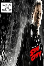 Sin City: Recut & Extended