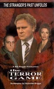 The Stranger: The Terror Game movie