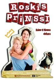 Roskisprinssi 2011