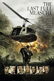 ver The Last Full Measure en gnula gratis online