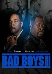 Bad Boys for Life Movie Free Download HD