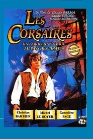 Voir Corsaires et Flibustiers en streaming VF sur StreamizSeries.com   Serie streaming