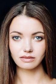 Anna Erchenko