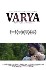 Varya (2015) Online Cały Film Lektor PL