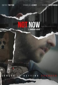 Watch Not Now (2020)