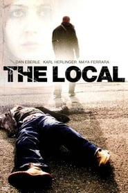 The Local 2008