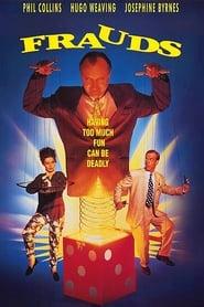 Watch Frauds (1993) Fmovies