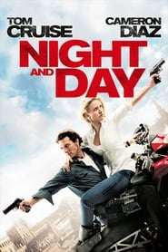 Night and Day 2010
