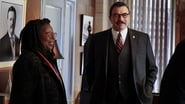 Blue Bloods Season 6 Episode 16 : Help Me Help You