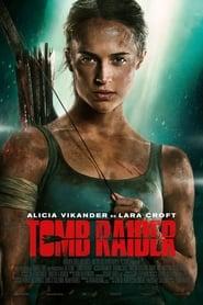 Tomb Raider en gnula