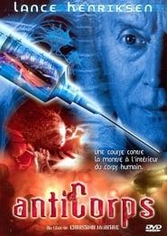 Anticorps (2002)