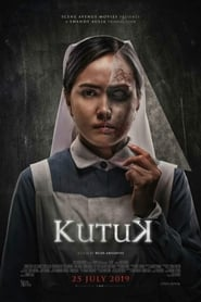 Kutuk [2019]