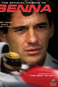 Ayrton Senna – O Direito de Vencer