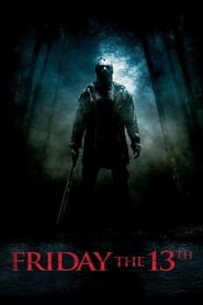 Friday the 13th (2013)