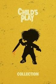Brinquedo Assassino Dublado Online
