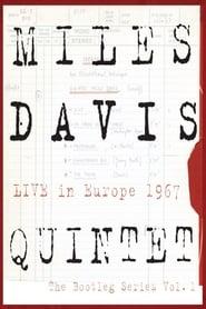 Miles Davis: Around Midnight 2011